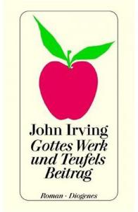 gottes-werk