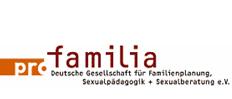 logo_profamilia